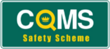 cqms-logo-x2