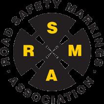 rsma-logo-x2