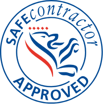 safe-contractor-approved-logo-x2